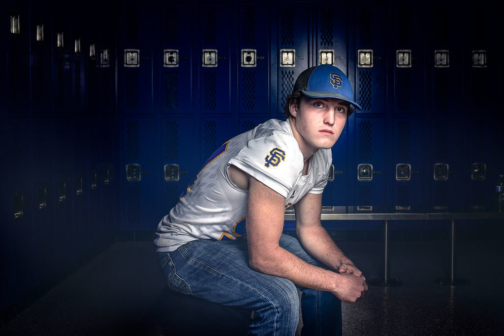 Redway-California-senior-portrait-photographer-Parky's-Pics-Photography-Humboldt-County-football-Souuth-Fork-High-5.jpg