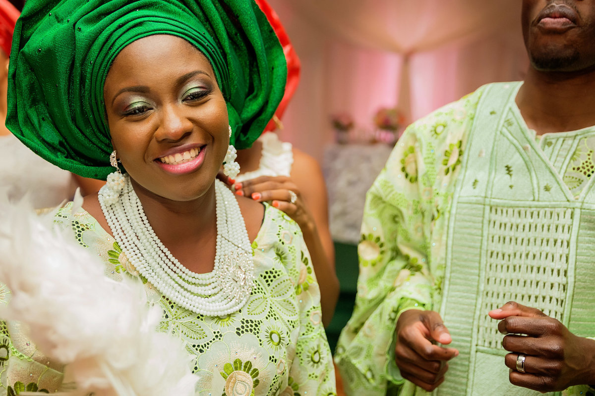 For-FacebookAndWebsites-Yewande-Lolu-Wedding-Winston-Salem-Clemmons-NC-Yoruba-Nigerian-Kumolu-Studios-1346
