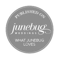 junebug-badge1