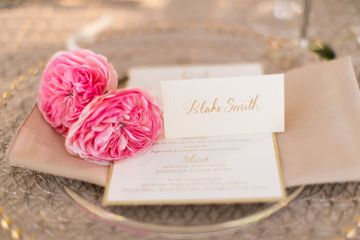 Place-Cards-wedding-photos-Baltimore