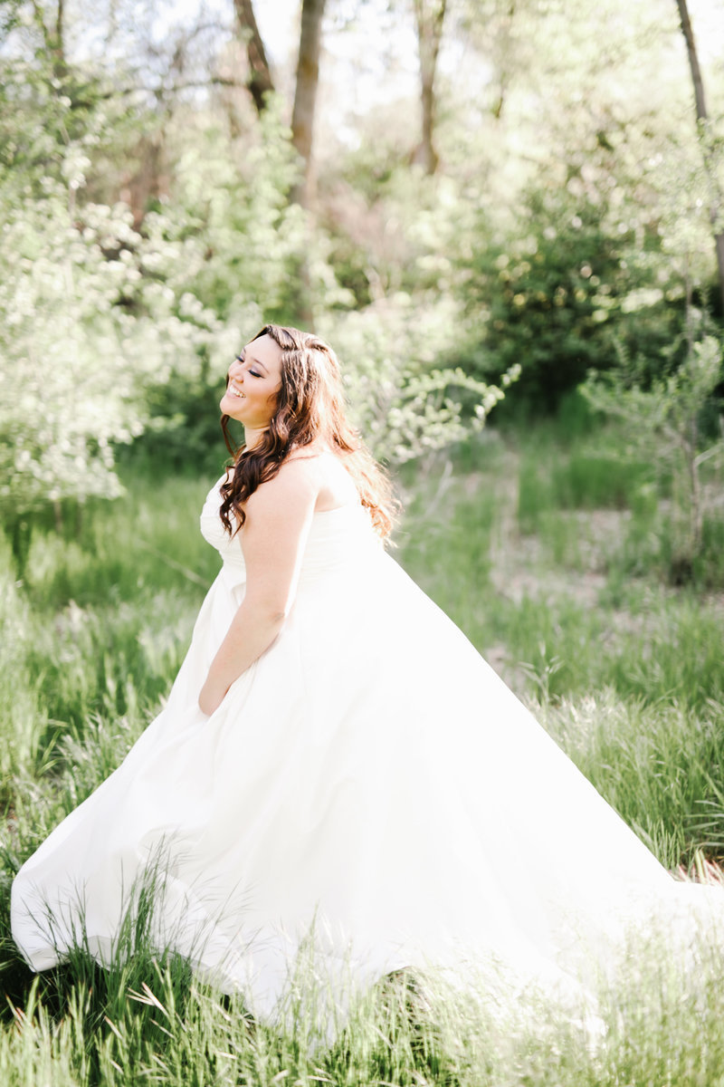 best wedding photographers in slc utah