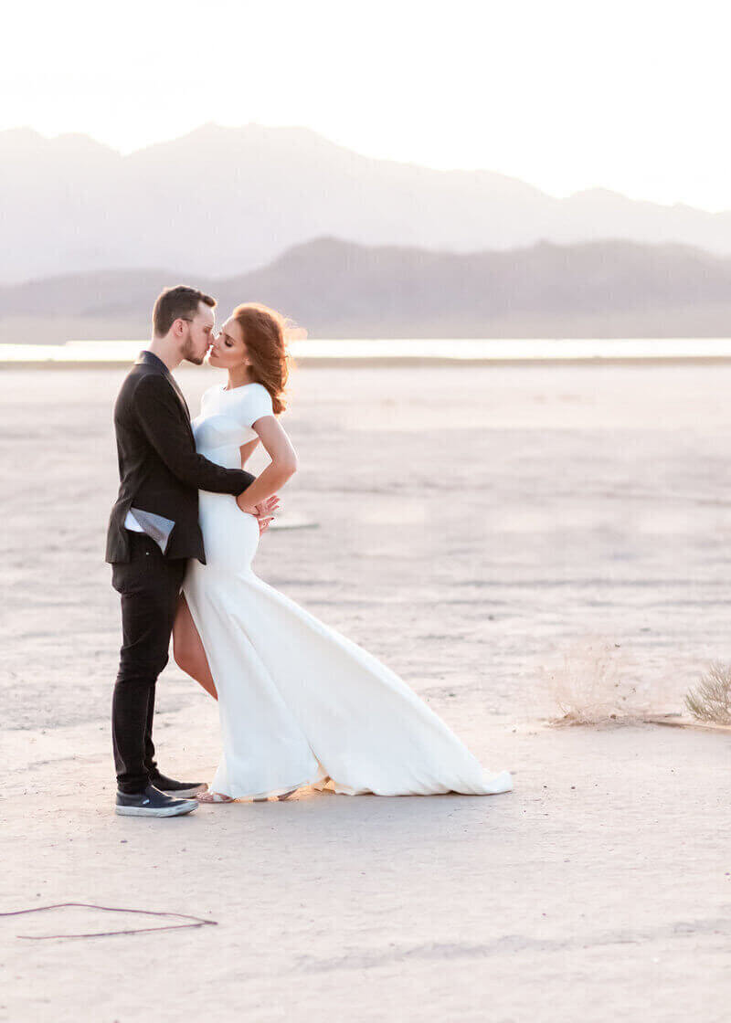 Las Vegas Wedding Photographer7