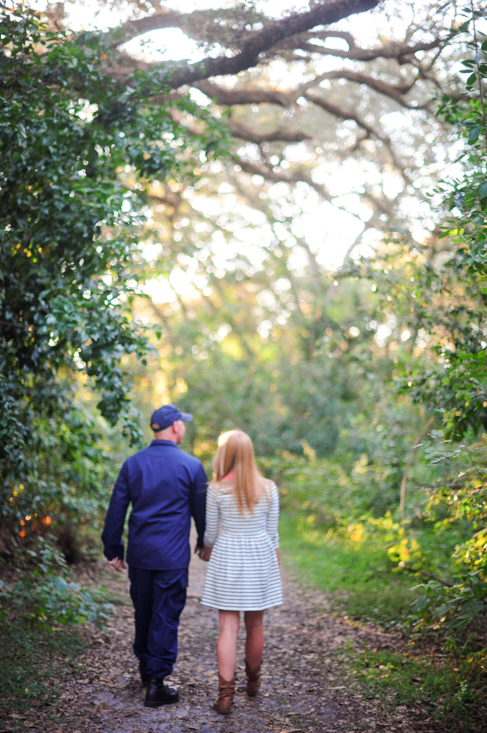 Florida Miami engagement photographer 00084
