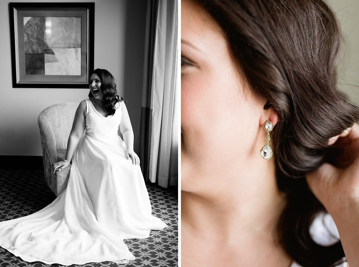 Rachel-Matt-Inn-at-St-Johns-Wedding-Michigan-Breanne-Rochelle-Photography17