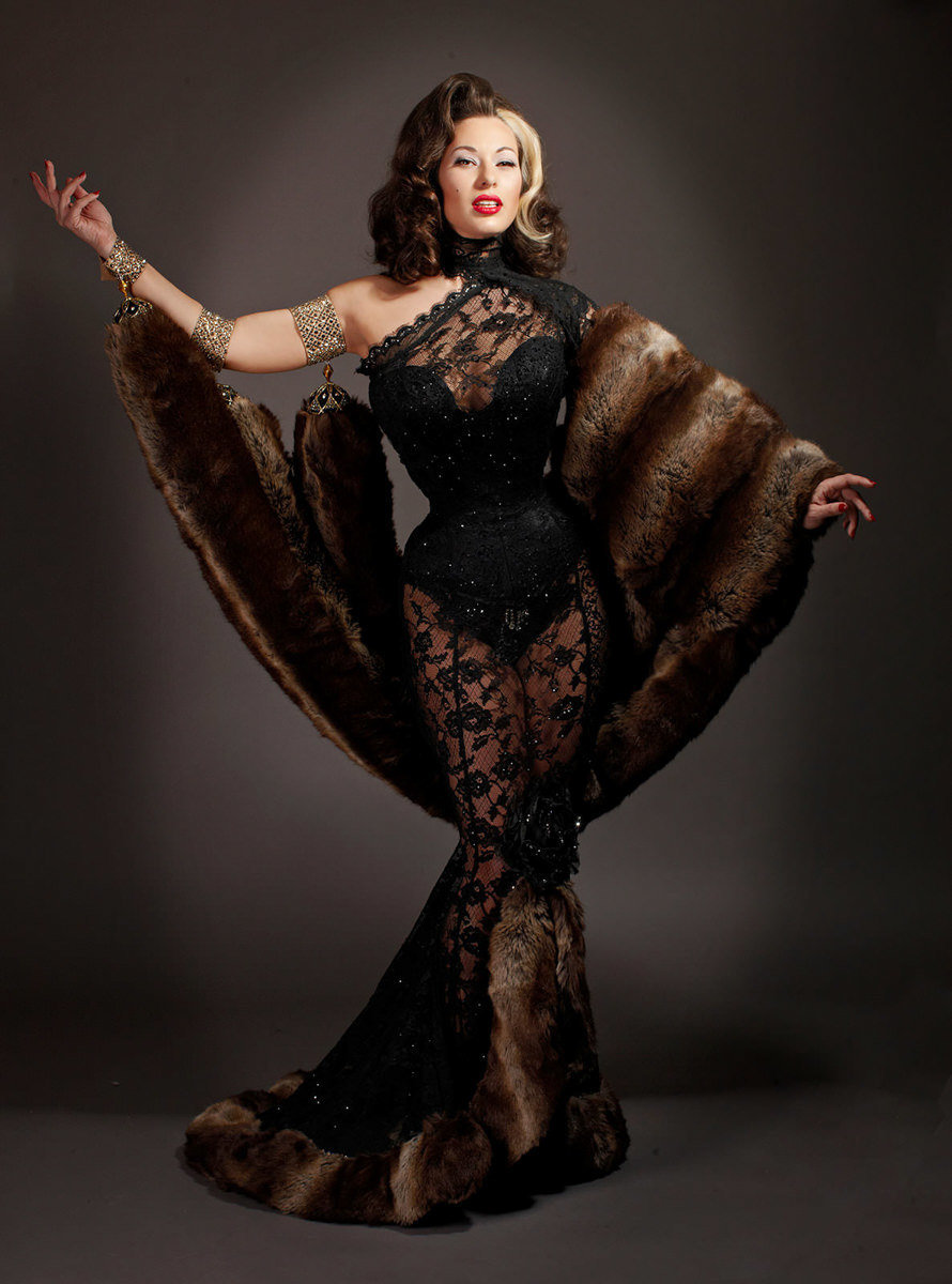 Immodesty Blaize Official-12