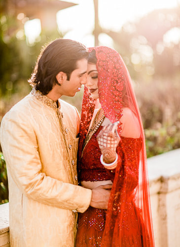Indian Wedding Photos_ savannah GA_ 1-16
