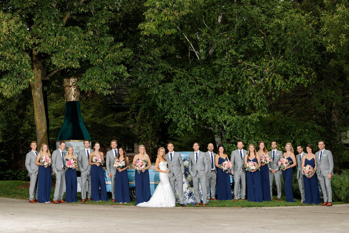 057_BrittanyDan_Wedding