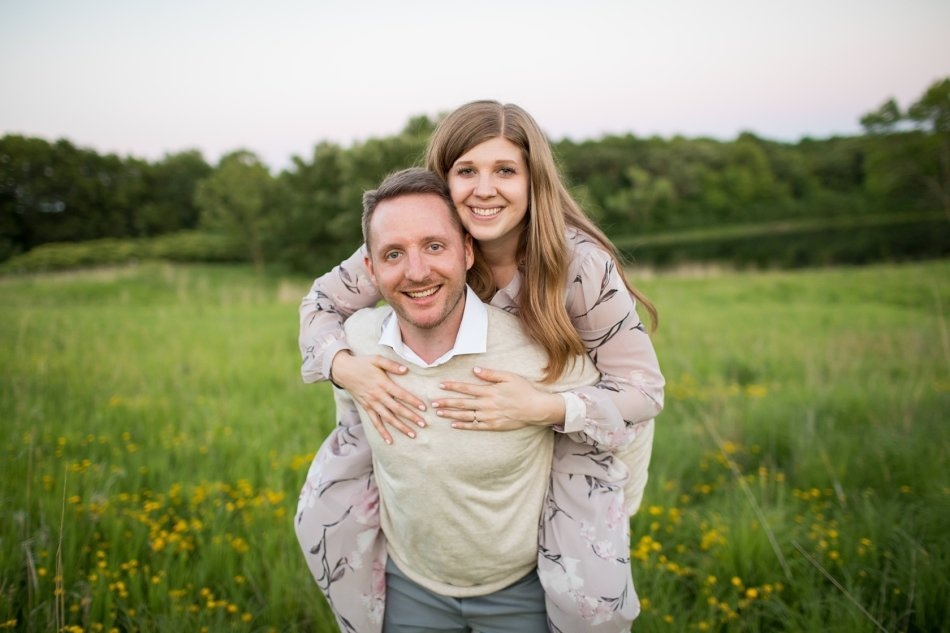 Minneapolis Engagement Photographer - Erin & Andrew (53)