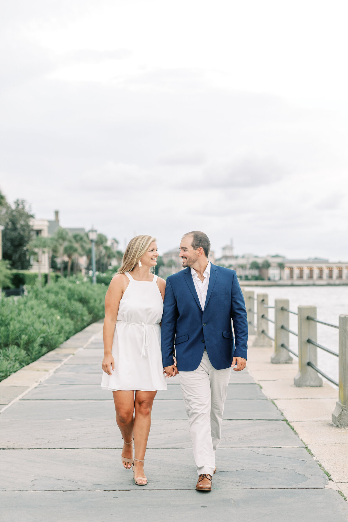 charleston engagement pictures-3463