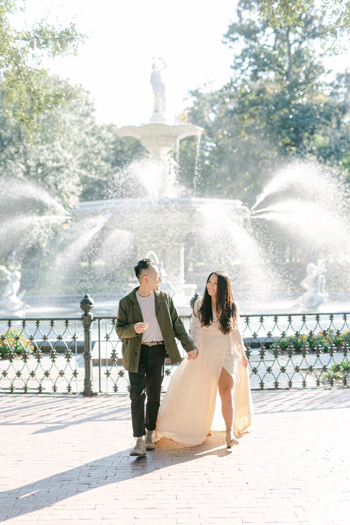 wormsloe-engagement-photo-8