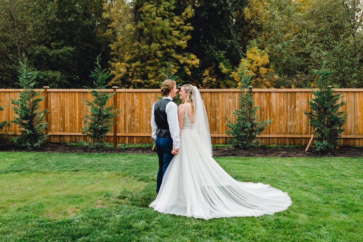 tacoma wedding photographer_0159