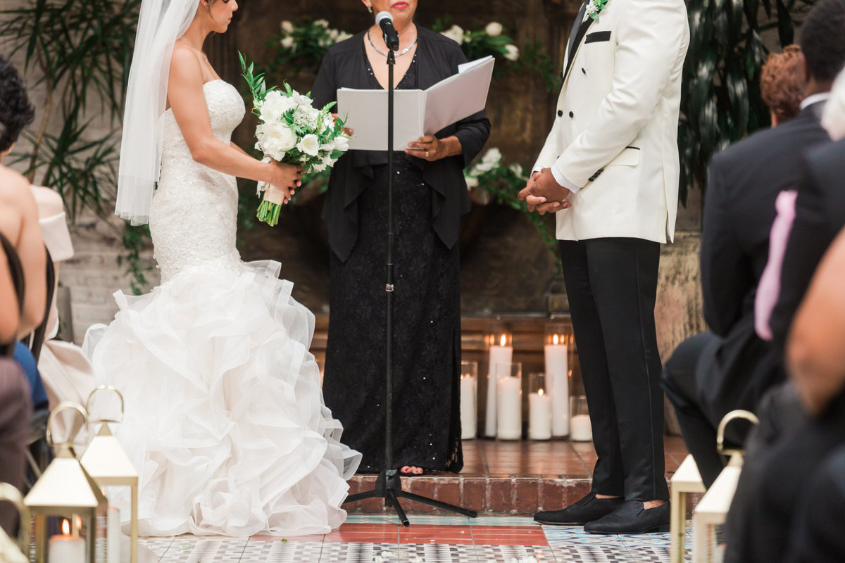 Ebell_Los_Angeles_Malcolm_Smith_NFL_Navy_Brass_Wedding_Valorie_Darling_Photography - 73 of 122
