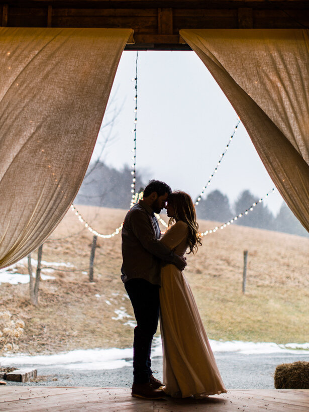 Engagement-Wedding-NY-Catskills-Jessica-Manns-Photography_096