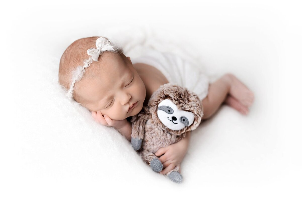 title_newborn-photography01