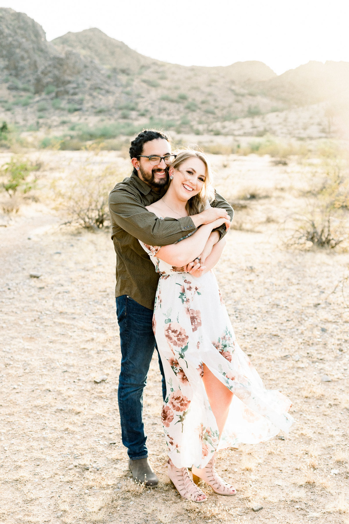 Brooke_Juan_Phoenix_Desert_Engagement_Caitlin_Audrey_Photography (1 of 1)