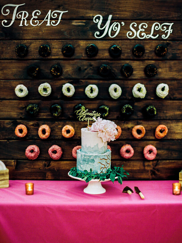 Wedding-Philly-NY-Ithaca-Catskills-Jessica-Manns-Photography_057