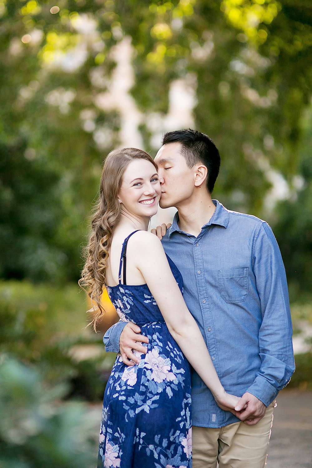 brisbane-engagement-photographer-16