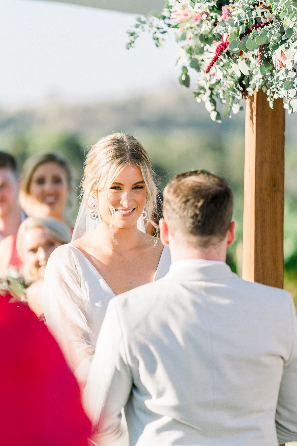 rustic-yarra-valley-wedding-venue-acacia-ridge-georgia-james-08034