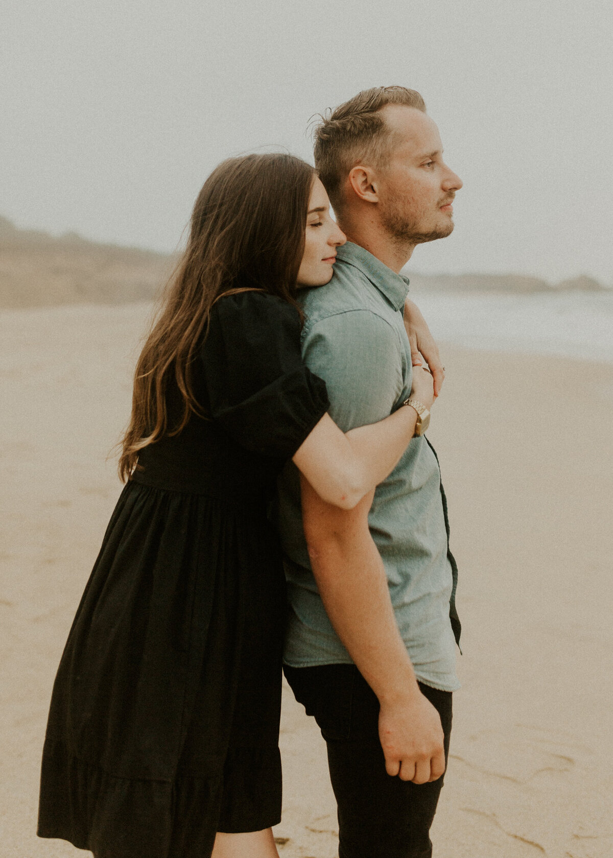 Big-Sur-Elopement-Photographer_Adventurous-Couples-Session_Northern-California-Photographer_Anna-Ray-Photography-71