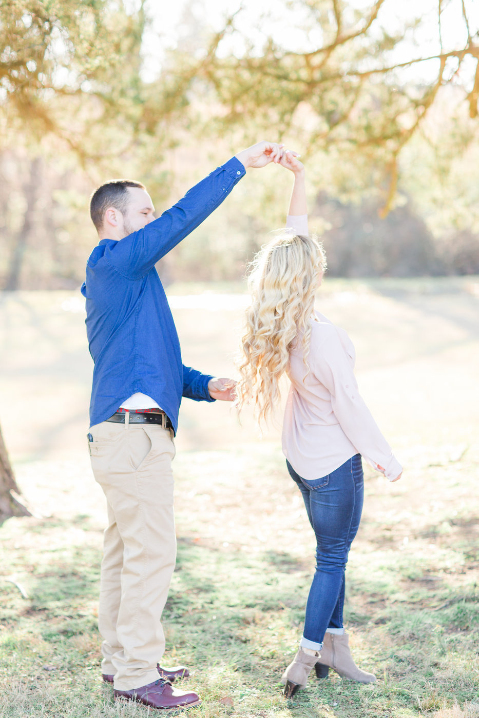 Fredericksburg-Farm-Engagement-Photos_Fredericksburg-VA-Photographer_Jessica (19)
