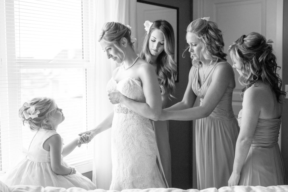 calgaryweddingphotographyinfiniteimages 289