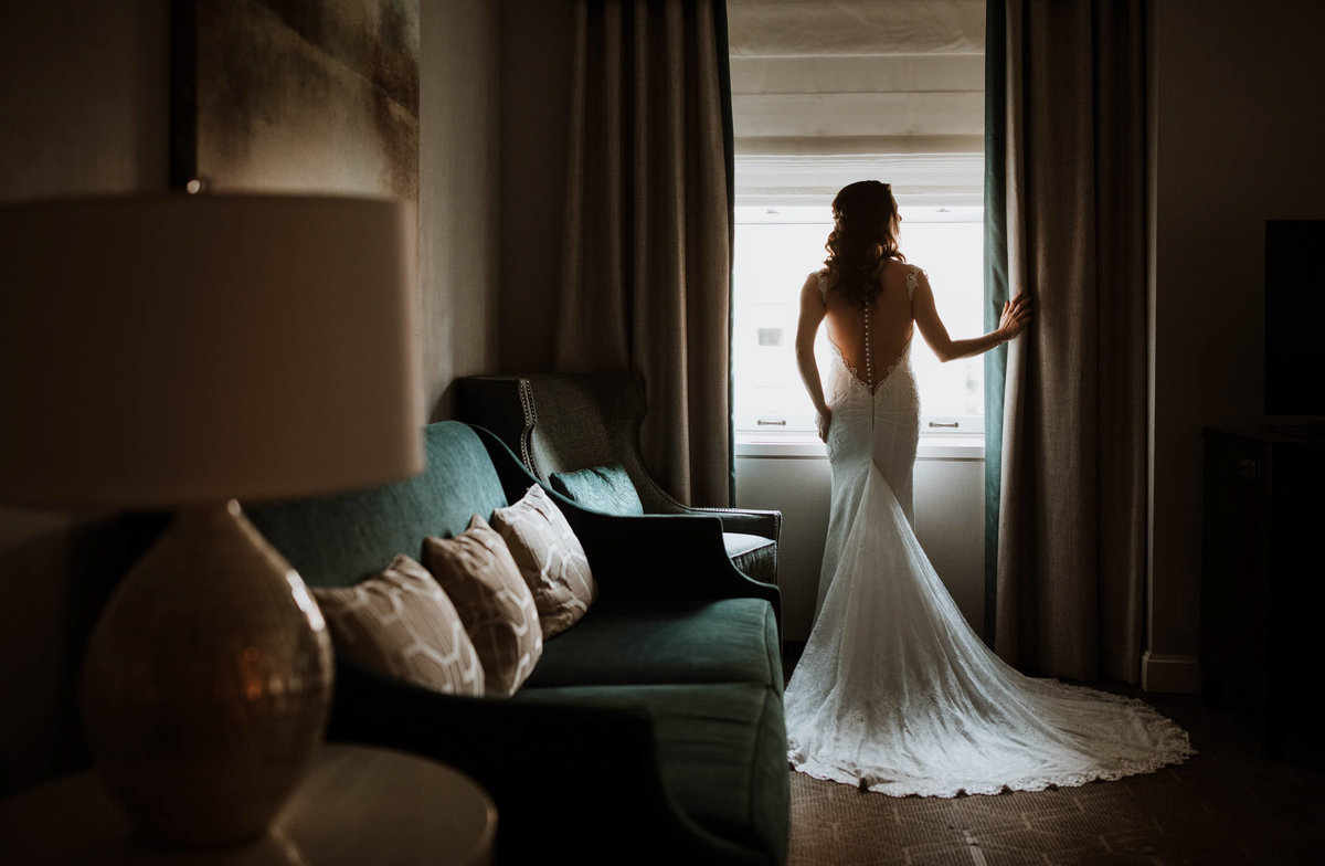 fairmont-olympic-hotel-wedding-seattle-by-adina-preston-67