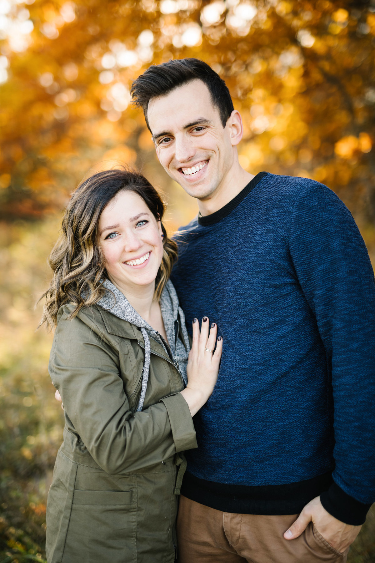 Andover-Fall-Family-Session-11