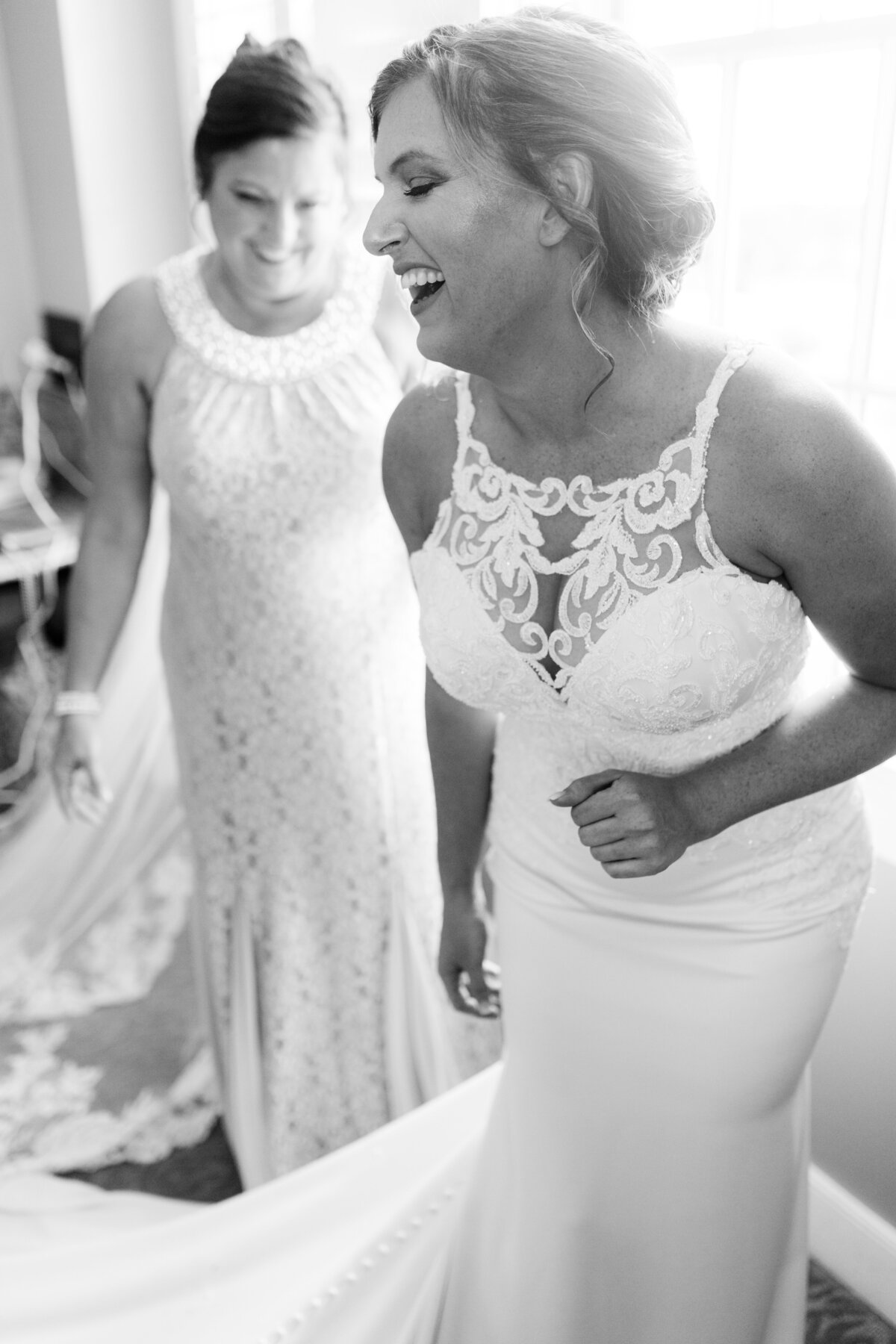 charlotte-wedding-photography-megan-pitts00332