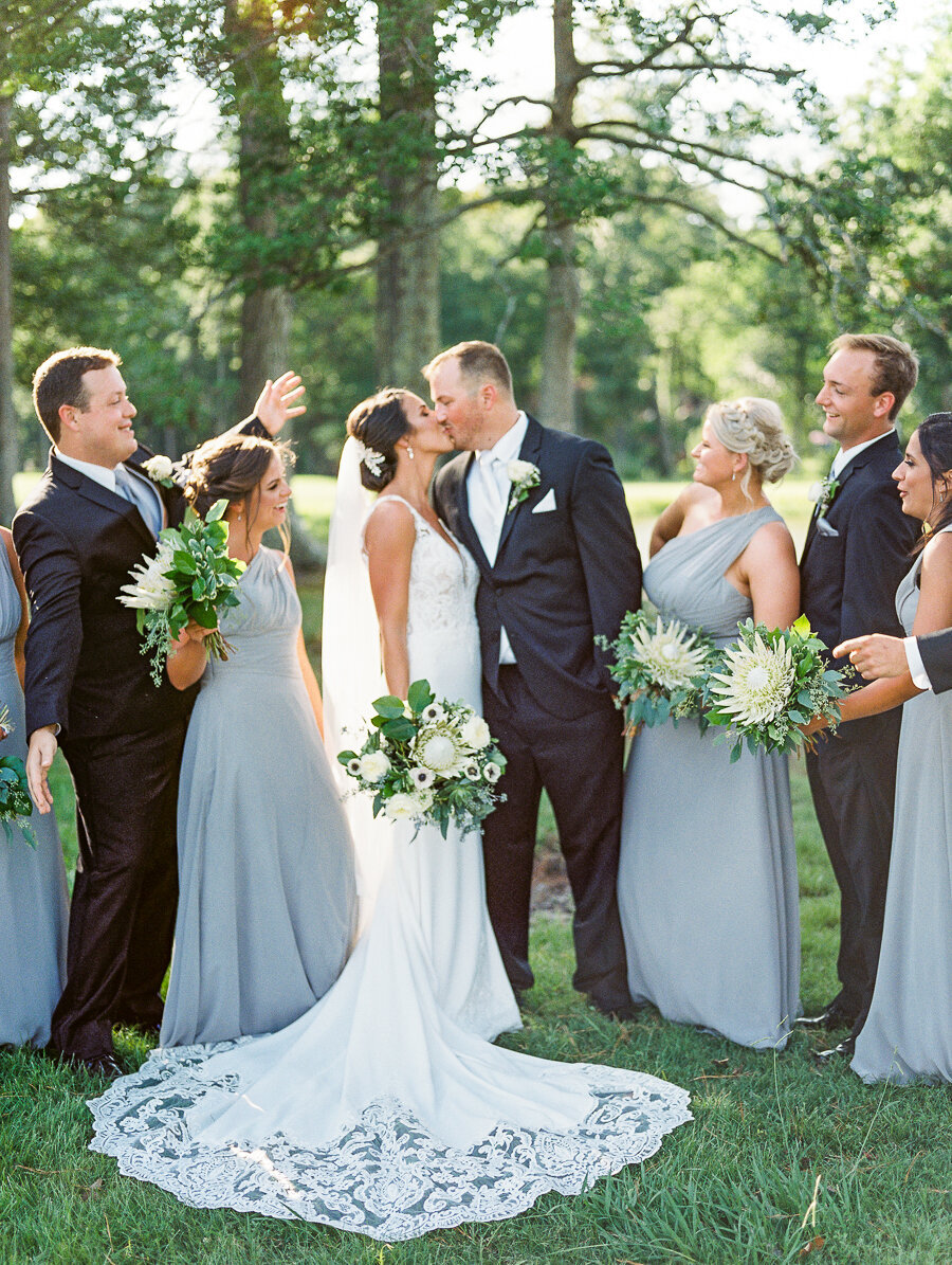 Prospect_Bay_Country_Club_Wedding_Maryland_Megan_Harris_Photography-69