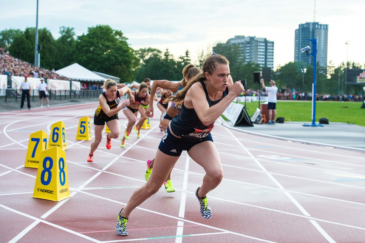 Athletics-Canada-Track-and-Field-Championships-Brittany-Gawley-2