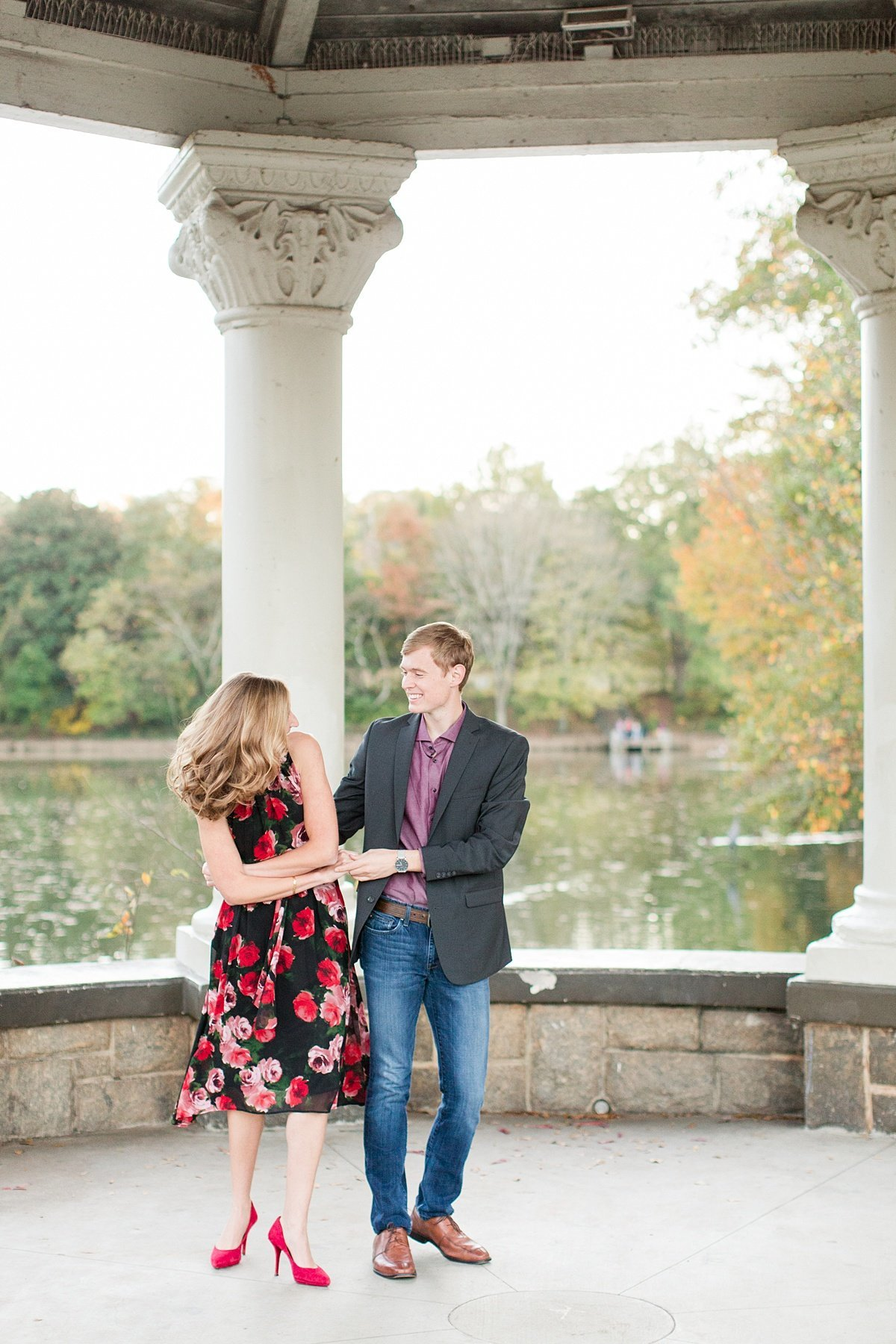 Piedmont Park-Atlanta-Engagement-Photos--26
