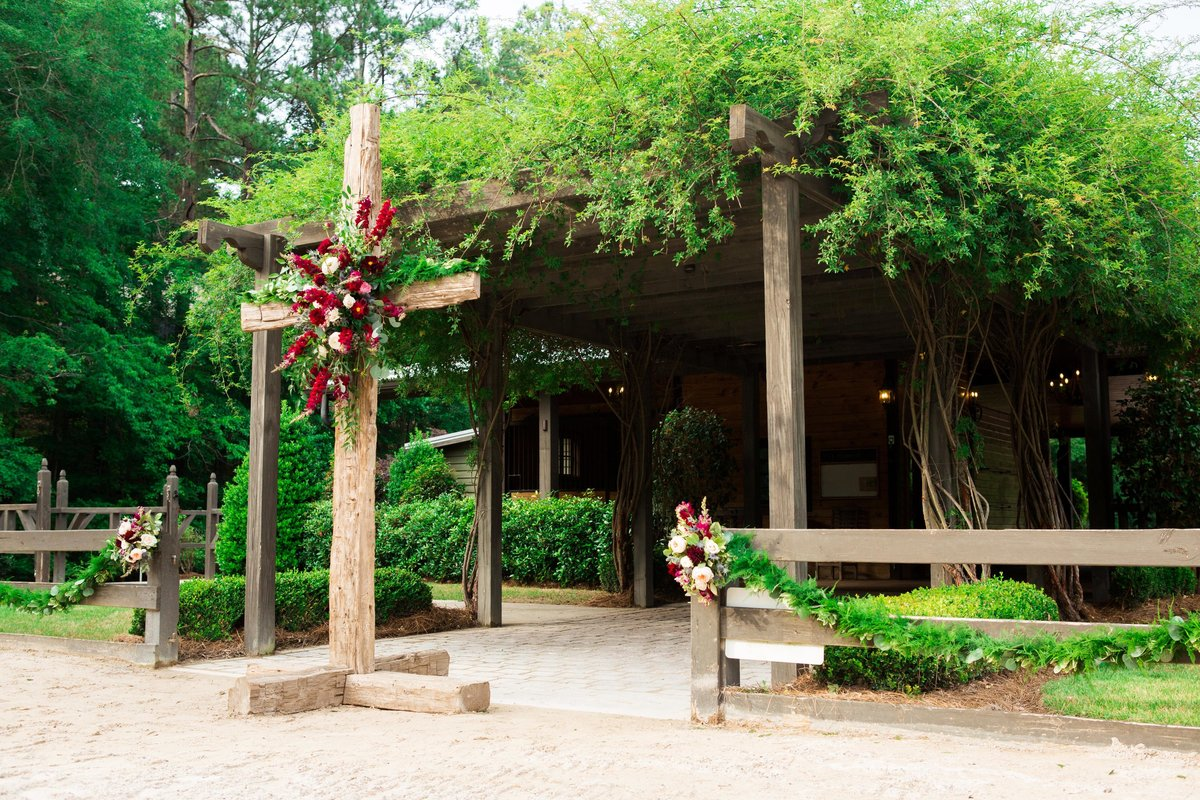 Windwood_Equestrian_Arden_Alabama_Indian_Outdoor_wedding316