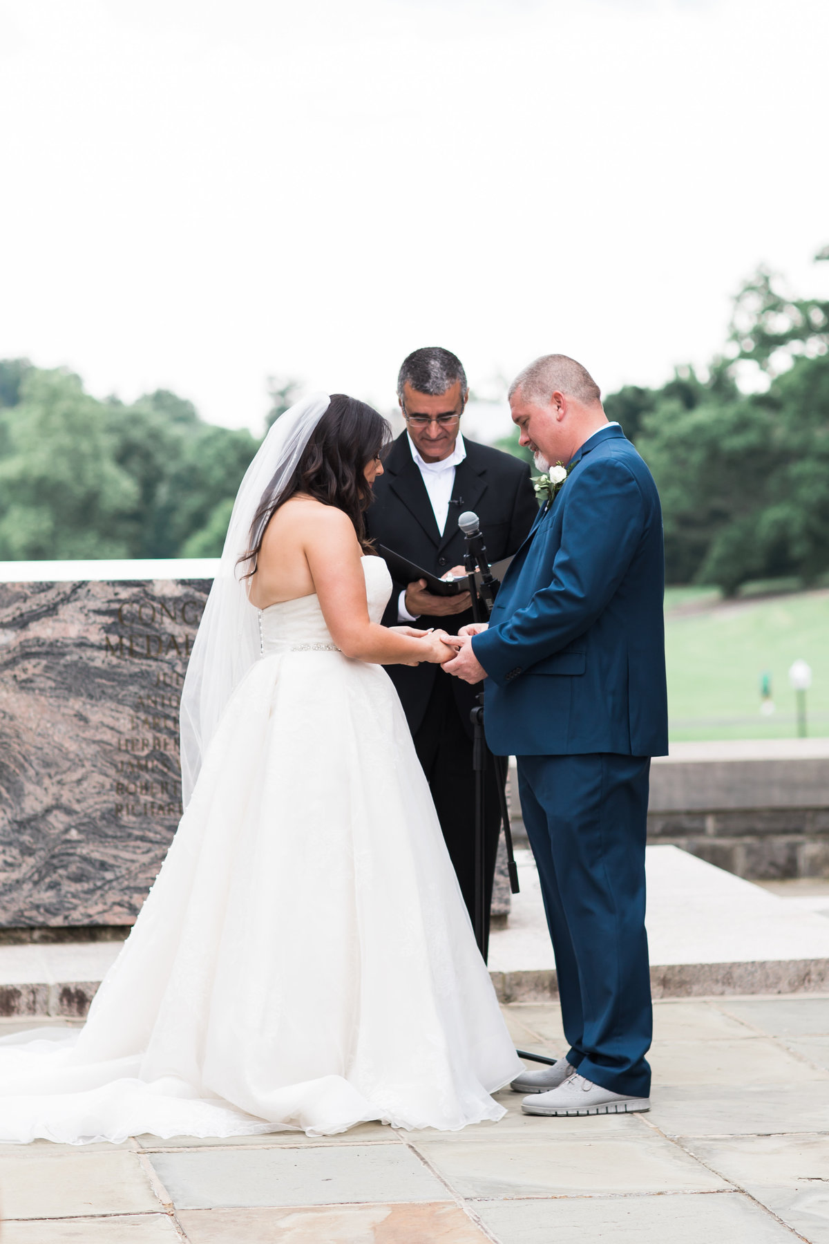 Danielle-Defayette-Photography-Wedding-War-Memorial-Chapel-Virginia-Tech-176