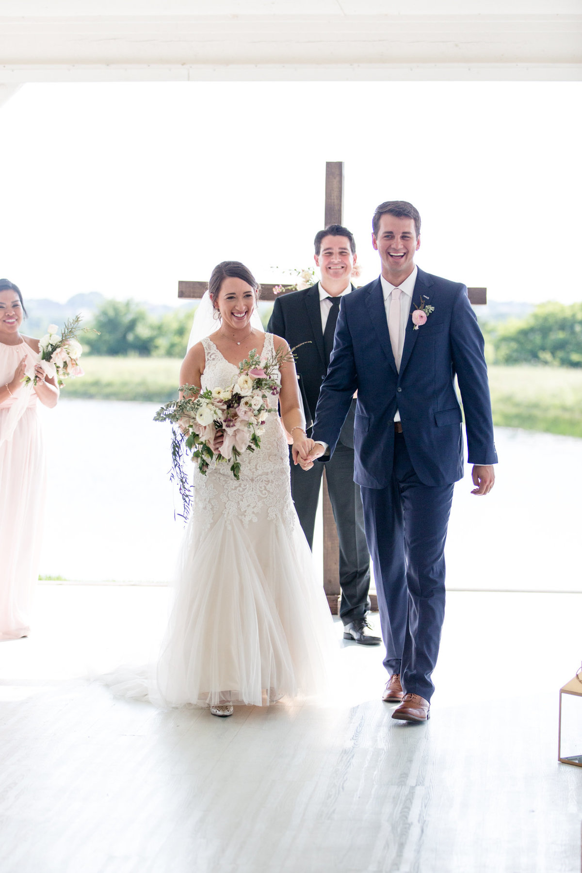 Grand Ivory Wedding| Dallas, Texas | DFW Wedding Photographer | Sami Kathryn Photography-85