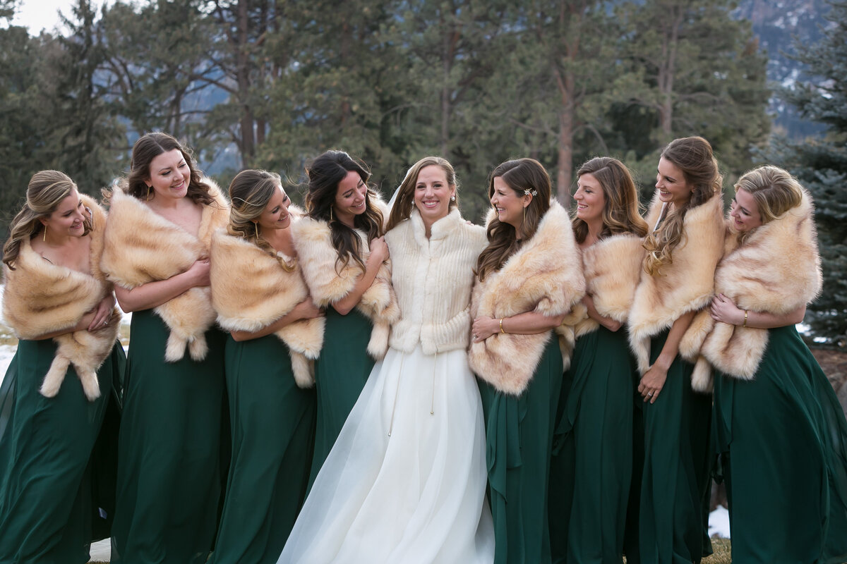 Colorado wedding photographer carter rose texas -0007