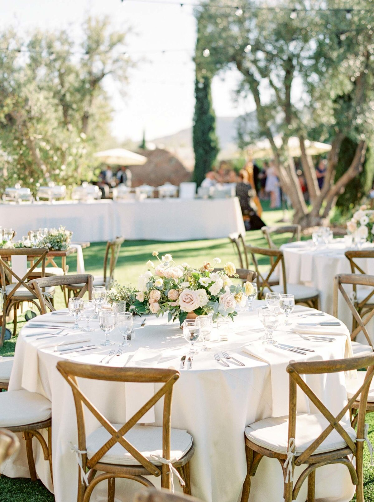 cielo-farms-wedding-96