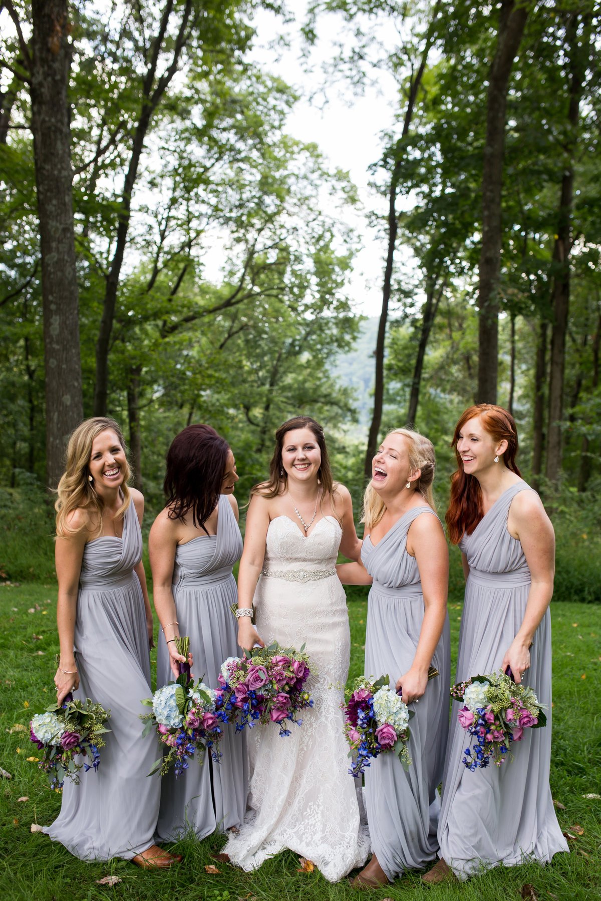 Ashley Casey Wedding-Bridal Party-0021