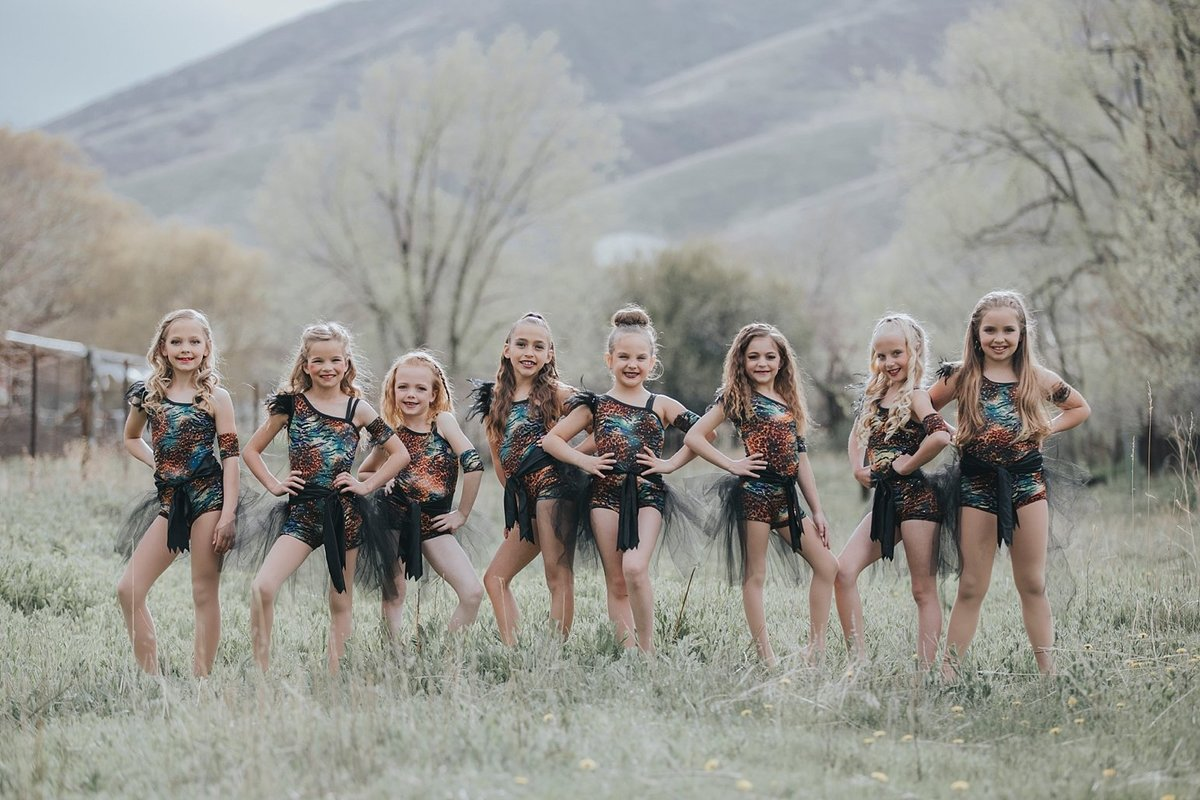 Utah Family Photographer_0804