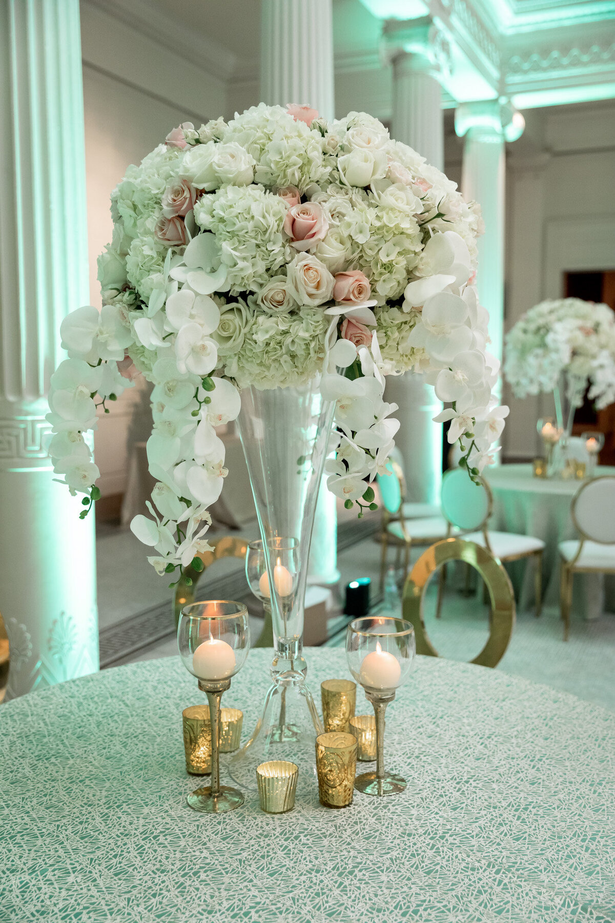 Lavishly Chic Designs Weddings Events Wedding Planning Coordination Designs New Orleans Louisiana Southern Destination South Delia King49