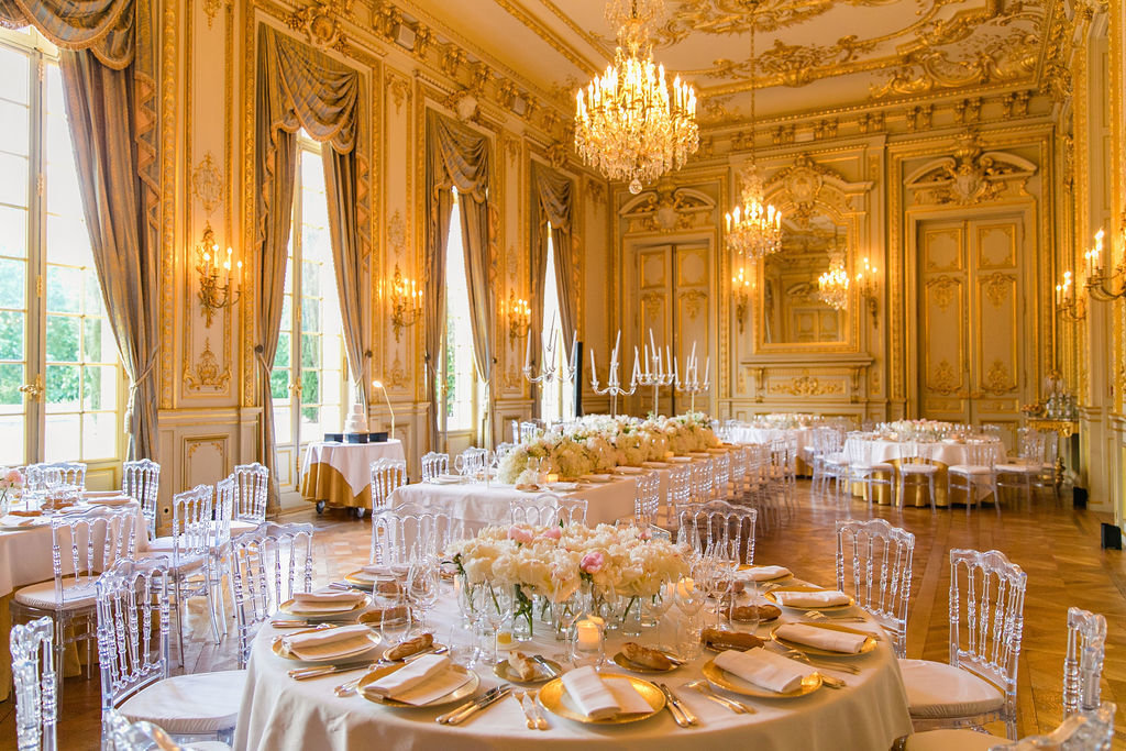 paris-wedding-photographer-shangri-la-roberta-facchini-photography-965