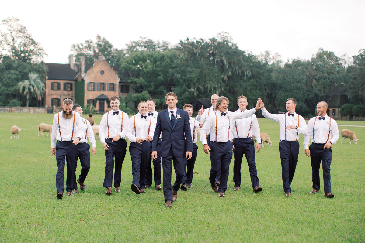 Melton_Wedding__Middleton_Place_Plantation_Charleston_South_Carolina_Jacksonville_Florida_Devon_Donnahoo_Photography__0367