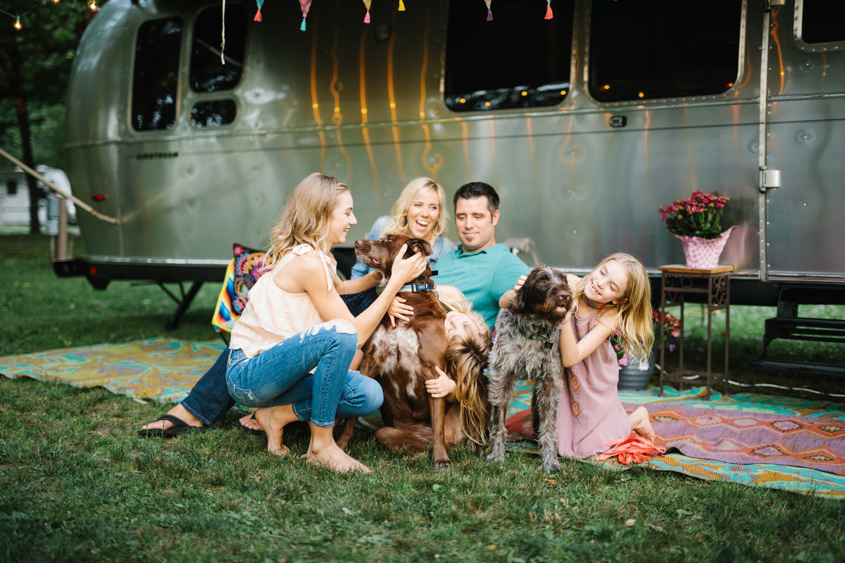 Minneapolis-Summer-Family-Session-23