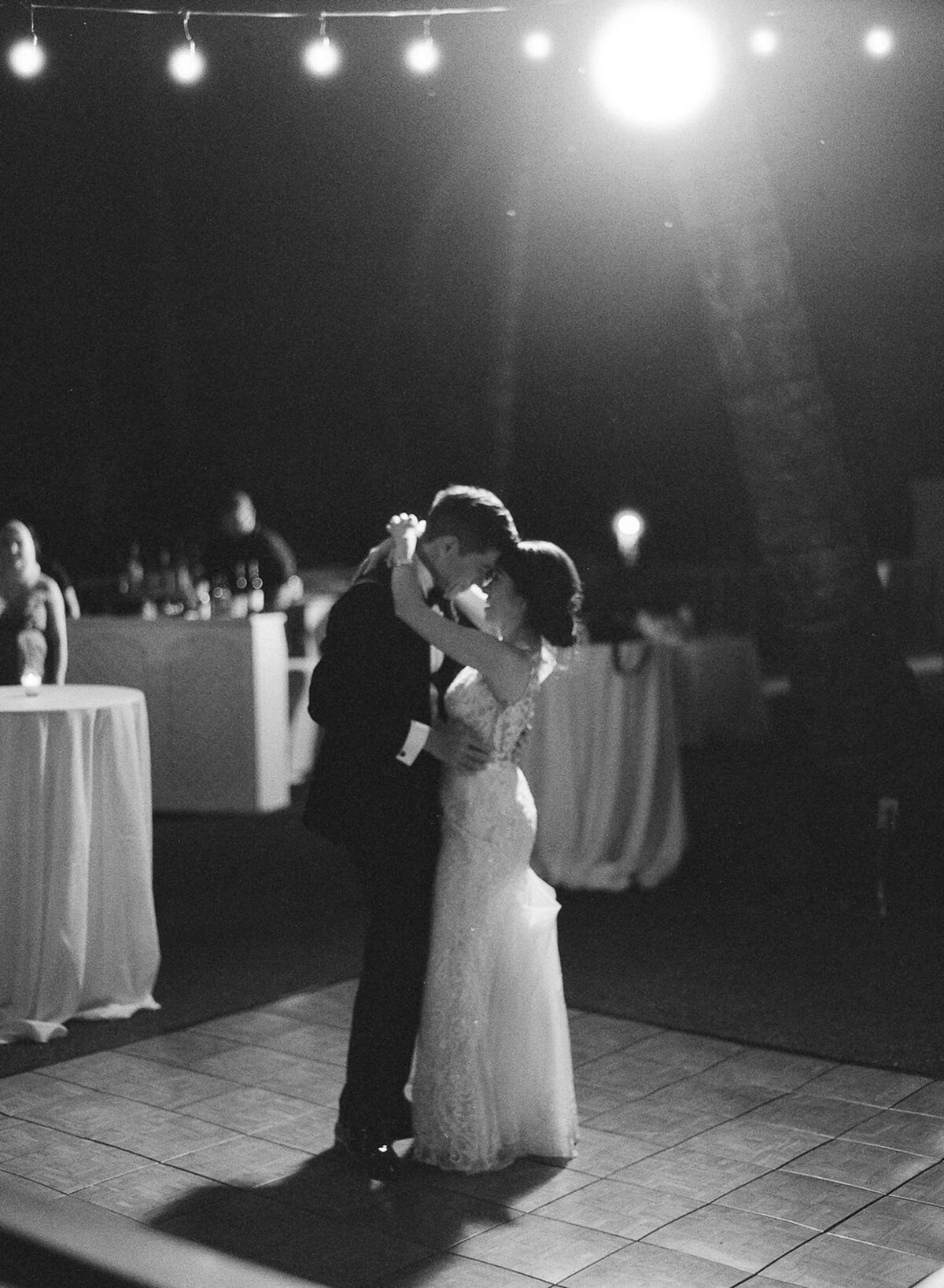 maui-hawaii-wedding-clay-austin-photography-42