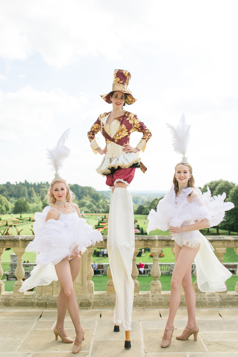 cliveden-luxury-wedding-photographer-roberta-facchini-photography-23