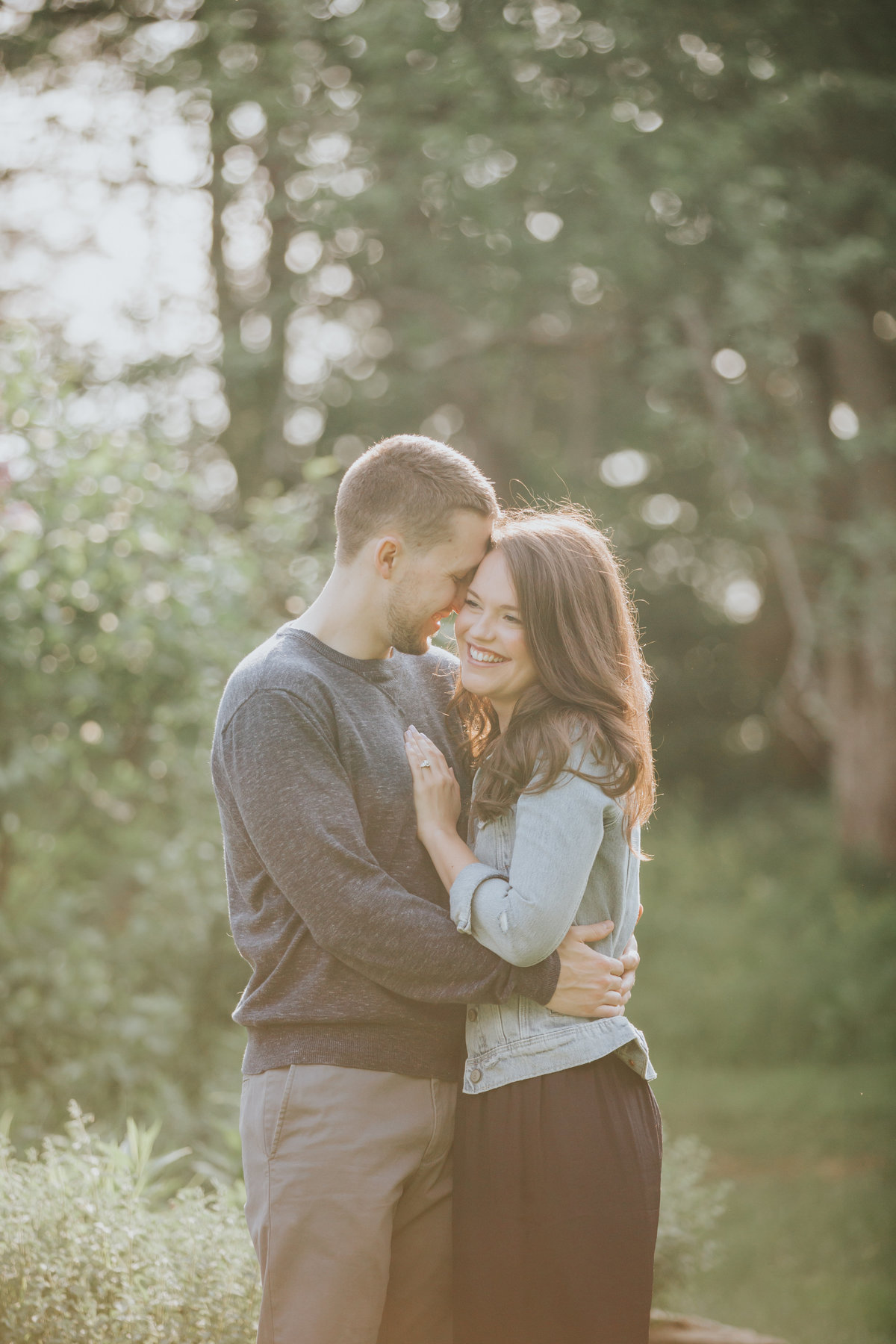 woodstock-vermont-couples-engagement-portrait-photographer-104