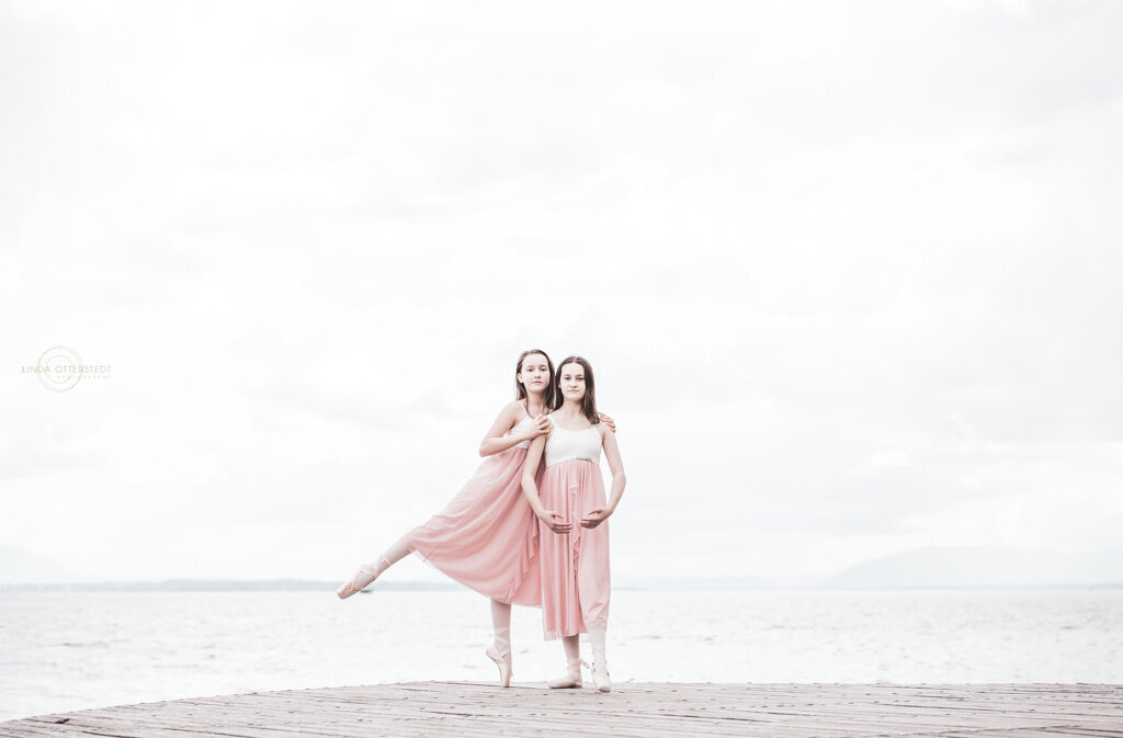 balletgirls-balletphotographer-childrenphotographer-barnfotograf-8605
