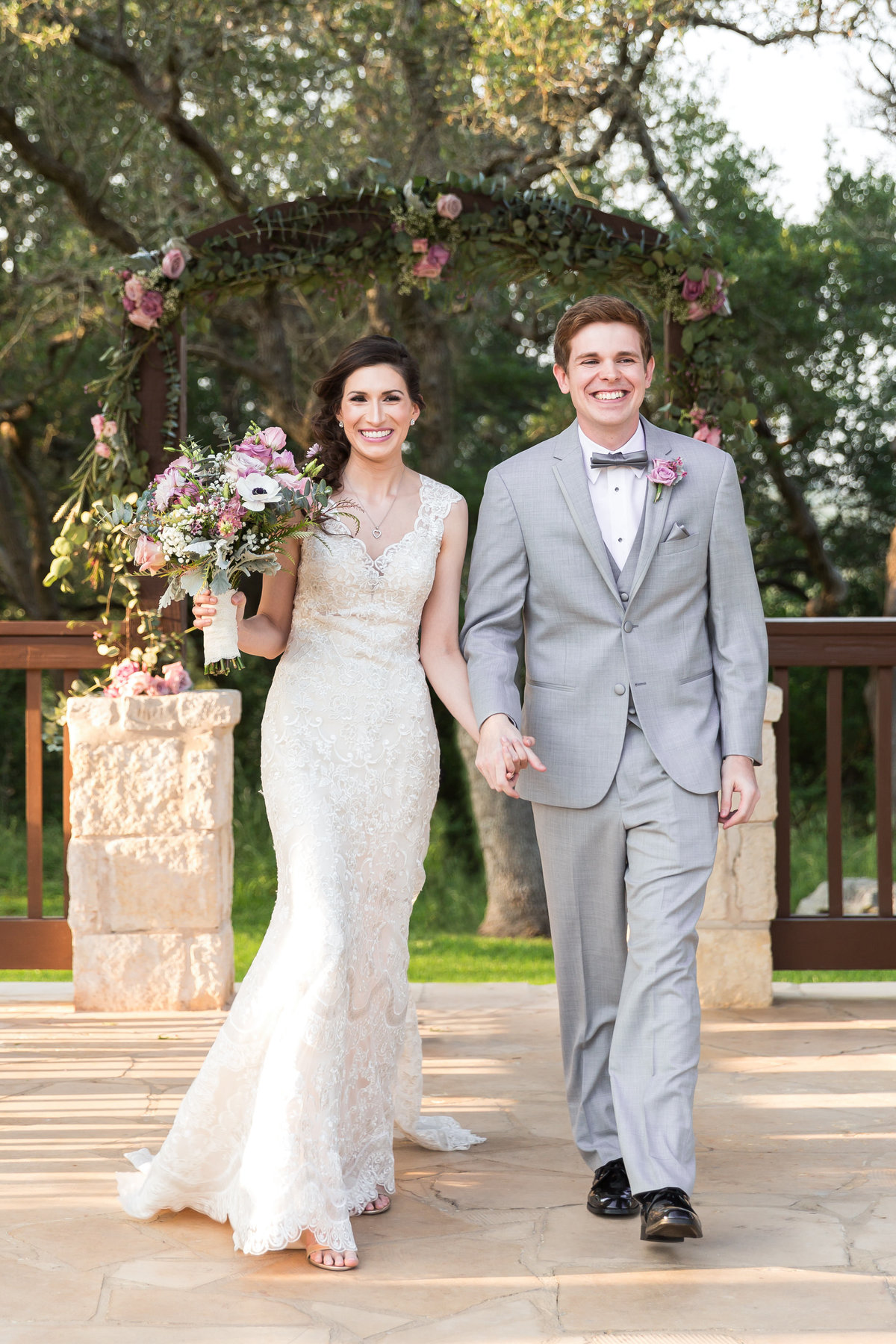 San Antonio Wedding Photography_ Splendored Photography-13