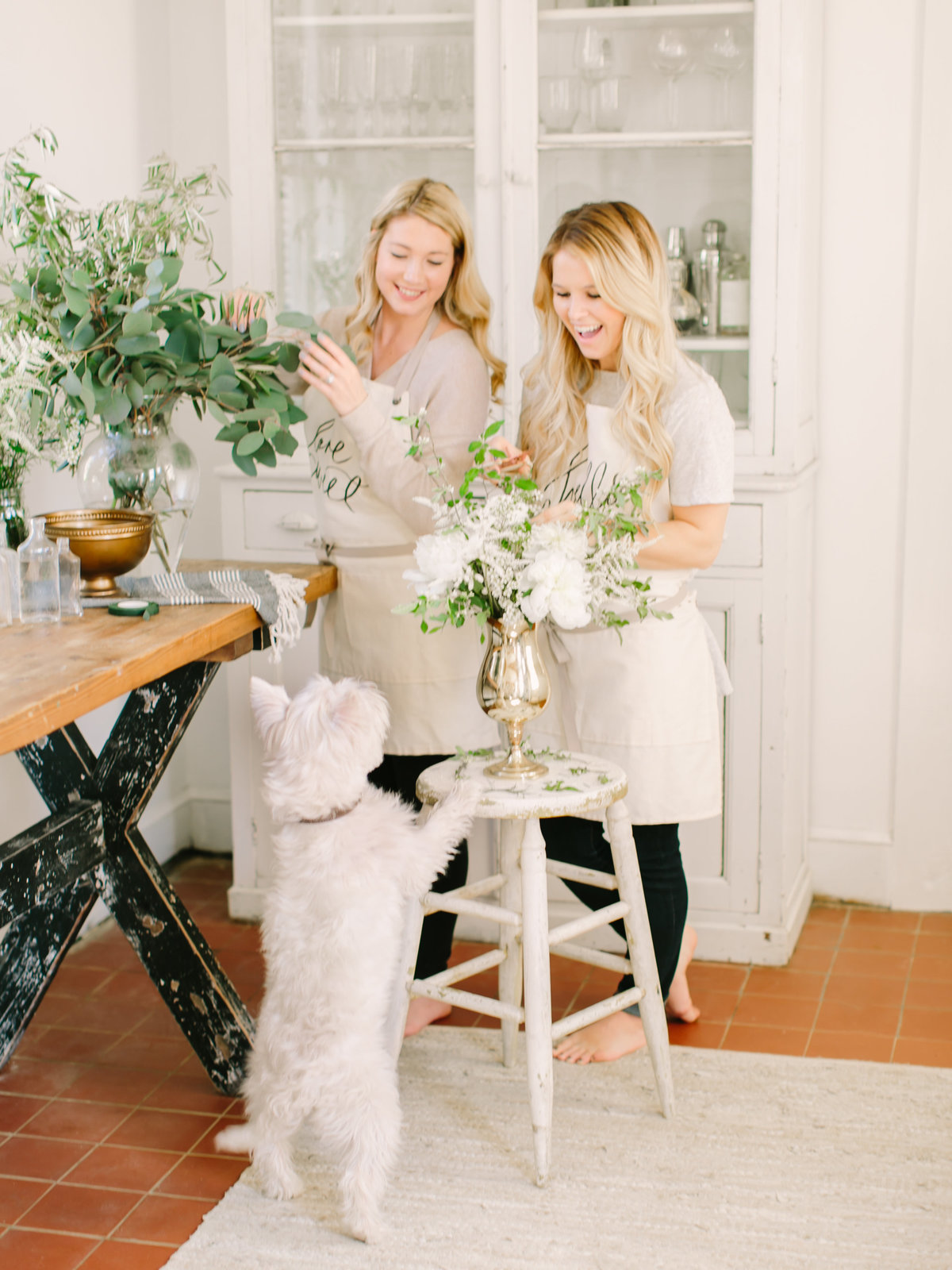 love&lightphotographs_pcbdreamhouse_florals-44