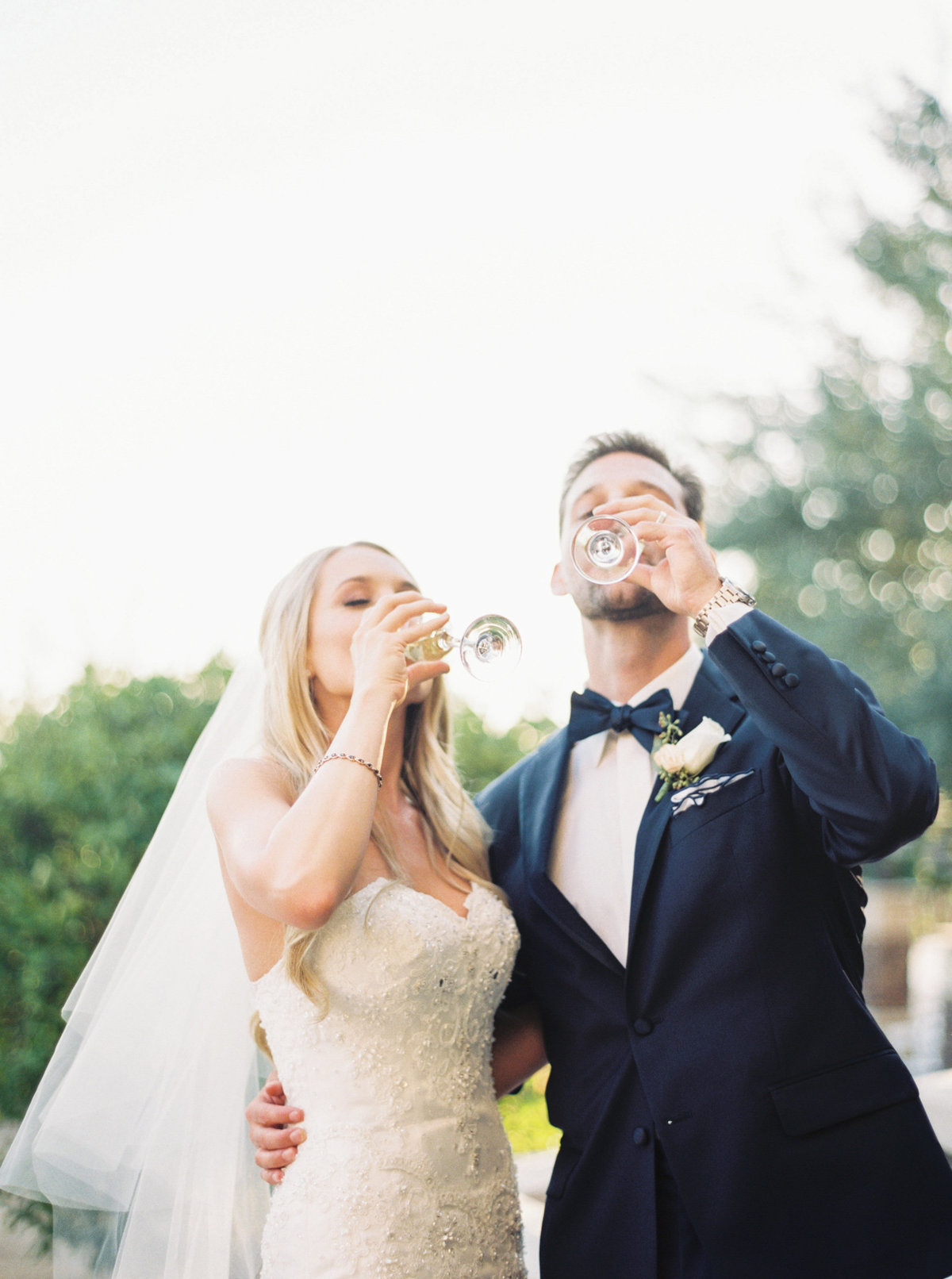 Sassi Scottsdale Arizona Wedding - Mary Claire Photography-14