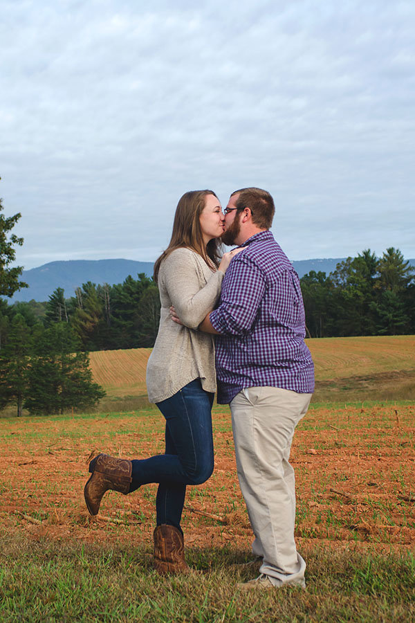 Amanda Lee Photography Engagements (26)